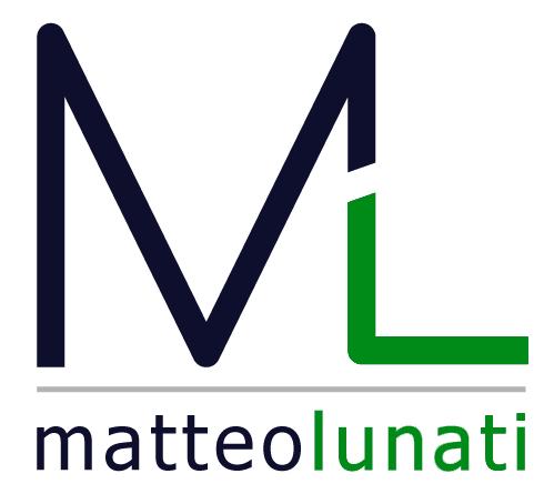 Matteo Lunati - Professionista dello Sport&Salute