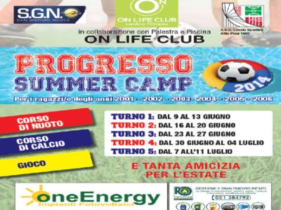 progresso-summer-camp-presentazione-a