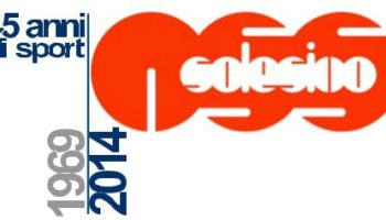 logo_aesse_0
