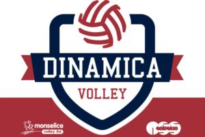 logo_dinamica_volley