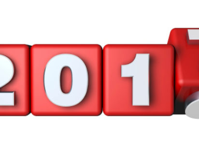 2017: PRONTI…VIA!