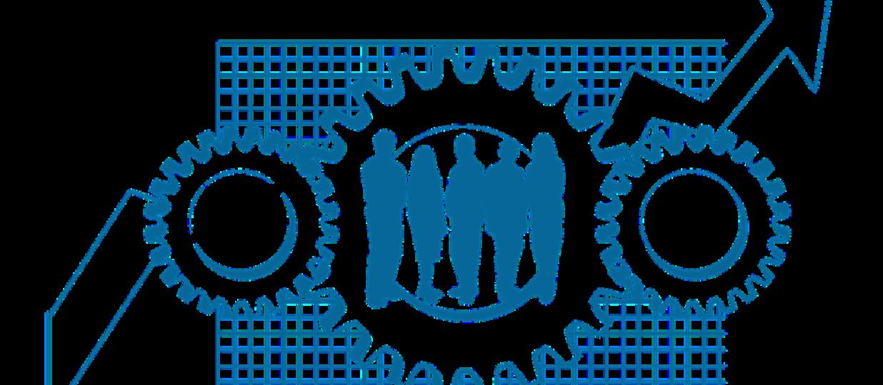 AD OGNUNO IL SUO: sport, alimentazione e terapia tra competenze ed etica lavorativa